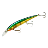 Воблер Bandit Walleye Shallow Green Perch