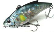 Воблер Zip Baits Calibra Jr. 60 430