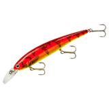 Воблер Bandit Walleye Shallow Red Chart