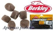 Форелевые наггетсы Berkley Trout Nuggets Original PBBPN-O