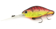 Воблер Zipbaits B-Switcher 4.0 Rattler - 089