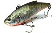 Воблер Zip Baits Calibra Jr. 60 027