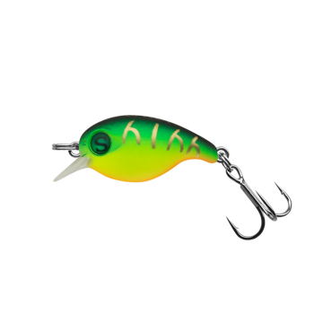 "Воблер ""Sprut"" Chibi Crank 28F (Floating/28mm/2g/0,1-0,6m/FT)"
