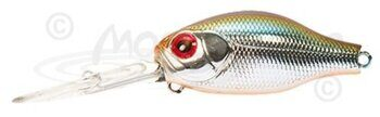 Воблер Zip Baits B-Switcher MIDGET 824R