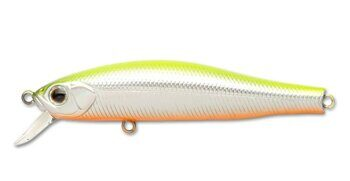 Воблер Zip Baits Orbit Slider 65SP 205