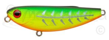 Воблеры ZipBaits ZBL CB Fakie Dog 533R