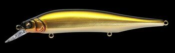 Воблер Megabass ITO-SHINER WAKIN GOLDEN SHINER